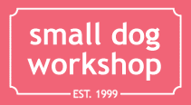 Small Dog Workshop LLC