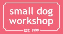 Small Dog Workshop LLC